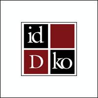 Iddko – Boutique Idées Cadeaux - Promotions & Rabais à Villeray