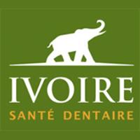 Ivoire Santé Dentaire - Promotions & Rabais à Bedford