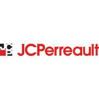 Circulaire Jc Perreault Circulaire - Catalogue - Flyer - Mobilier Salon