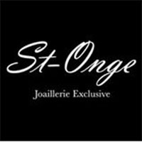 Joaillerie St-Onge - Promotions & Rabais - OR