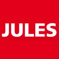 Jules Communications - Promotions & Rabais - Lettrage De Véhicules