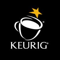 Keurig - Promotions & Rabais - Machine À Café