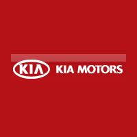 Kia Canada – Automobile - Promotions & Rabais à Cap-Santé