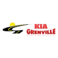 Kia Grenville - Promotions & Rabais à Grenville