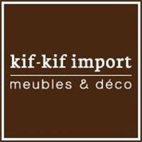 Kif-Kif Import - Promotions & Rabais - Lits Ajustables