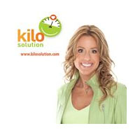 Kilo Solution - Promotions & Rabais - Aliments Santé