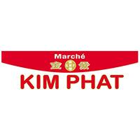 Circulaire Kim Phat Circulaire - Catalogue - Flyer - Épiceries Asiatiques