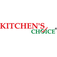 Kitchen's Choice - Promotions & Rabais - Machine À Café