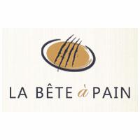 Le Restaurant La Bête À Pain - Boulangeries Et Pâtisseries