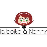 La Boîte À Nanny - Promotions & Rabais - Boutiques Pour Bébé