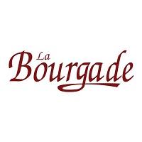 La Bourgade - Promotions & Rabais - Resto Pub