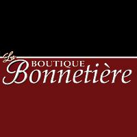 La Boutique Bonnetière - Promotions & Rabais - Literie