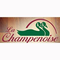 La Champenoise - Promotions & Rabais à Saint-Damase