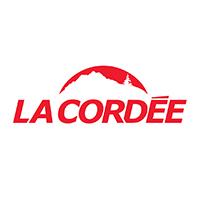 Circulaire La Cordée Circulaire - Catalogue - Flyer - Articles Sports
