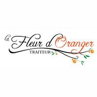 La Fleur D&Rsquo;Oranger Traiteur - Promotions & Rabais à Sainte-Sophie