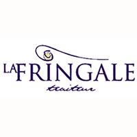 La Fringale Traiteur - Promotions & Rabais à Sainte-Marthe