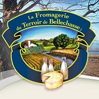 La Fromagerie Du Terroir De Bellechasse - Promotions & Rabais à Saint-Vallier