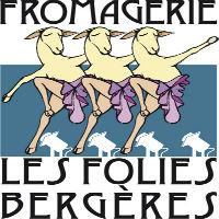 La Fromagerie Les Folies Bergères - Promotions & Rabais à Thurso
