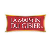 La Maison Du Gibier - Promotions & Rabais - Aliments Biologiques