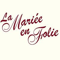 La Mariée En Folie - Promotions & Rabais - Robes De Mariage