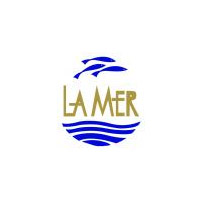 La Mer - Promotions & Rabais - Poissonneries