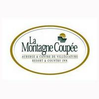 La Montagne Coupée - Promotions & Rabais à Saint-Jean-de-Matha