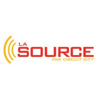 Circulaire La Source - Flyer - Catalogue - Granby