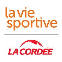 Circulaire La Vie Sportive Circulaire - Catalogue - Flyer - Vêtements Sports