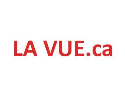La Vue - Promotions & Rabais - Chirurgie Des Yeux