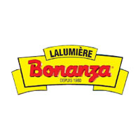 Circulaire Lalumière Bonanza Circulaire - Catalogue - Flyer - Alimentation & Épiceries