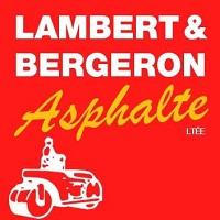 Lambert Et Bergeron Asphalte - Promotions & Rabais à Saint-Apollinaire