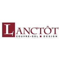 Le Magasin Lanctôt – Couvre-Sol – Design Store à Saint-Isidore