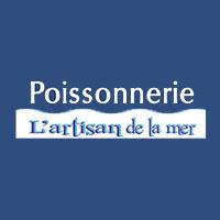 L'artisan De La Mer - Promotions & Rabais - Poissonneries