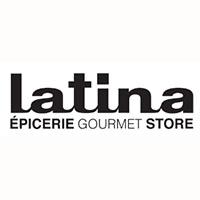 Latina Épicerie Gourmet Store - Promotions & Rabais - Poissonneries