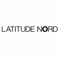 Circulaire Latitude Nord Mobilier – Décoration Intérieur Circulaire - Catalogue - Flyer - Meubles Sur Mesure