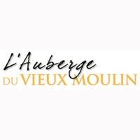 L&Rsquo;Auberge Du Vieux Moulin - Promotions & Rabais - Salles Banquets - Réceptions