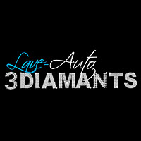 Lave-Auto 3 Diamants - Promotions & Rabais - Lave Auto