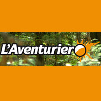 L'aventurier Paintball - Promotions & Rabais - Paintball