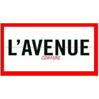 L'avenue Coiffure - Promotions & Rabais - Produits De Coiffure