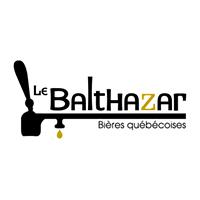 Le Balthazar - Promotions & Rabais - Resto Pub