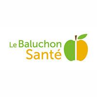 Le Baluchon Santé - Promotions & Rabais - Boite À Lunch