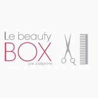 Le Beauty Box - Promotions & Rabais - Produits De Coiffure
