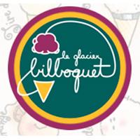 Le Bilboquet - Promotions & Rabais - Bars Laitier