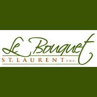 Le Magasin Le Bouquet Store - Fleuristes