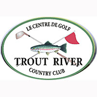 Le Centre De Golf Trout River - Promotions & Rabais - Clubs Et Terrains De Golf
