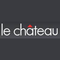 Le Magasin Le Château Store - Ceintures