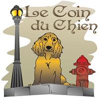Le Coin Du Chien - Promotions & Rabais pour Vétérinaire