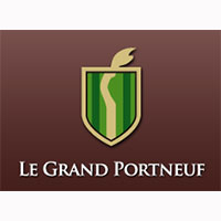 Le Grand Portneuf - Promotions & Rabais à Pont-Rouge