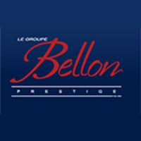 Le Groupe Bellon Prestige - Promotions & Rabais - Solariums