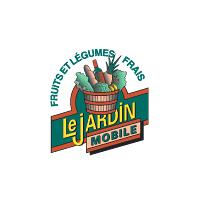Circulaire Le Jardin Mobile Circulaire - Catalogue - Flyer